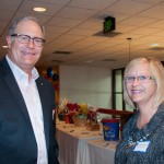 Leawood Foundation Jayhawker Movie Event 2