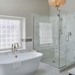 Spectacular Stand-Alone Tubs 1