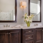 Spectacular Stand-Alone Tubs