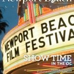 Happy Birthday, Newport Beach Lifestyle Magazine! 9