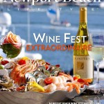 Happy Birthday, Newport Beach Lifestyle Magazine! 7