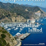 Happy Birthday, Newport Beach Lifestyle Magazine! 6