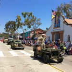 Balboa Island Parade Great Fun 6
