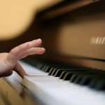 A Passion for Piano 1