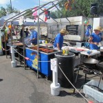 Barbecue Judges May Have the Best Job 2
