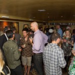 "Highland City Club's ""40 Under 40"" 6"