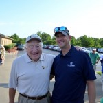 Annual Chamber Golf Event 2
