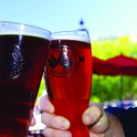 Beer: A Sparkling Ingredient for Favorite Recipes