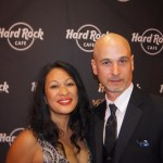 Inaugural Cool Dads Rock Gala and Fundraiser 8