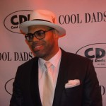 Inaugural Cool Dads Rock Gala and Fundraiser 5