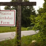 Prairie Birthday Farm Built From the Ground Up 11