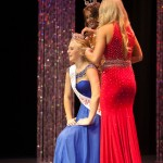 Miss Draper and Miss Draper's Outstanding Teen Pageant 3