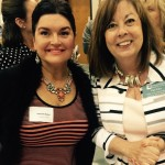 Chesterfield Chamber of Commerce Luncheon 5