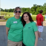 Annual Chamber Golf Event 1