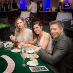 Local LLS Hosts The Gala of Hope and Betting on a Cure 4