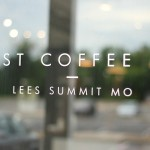 POST COFFEE COMPANY 3