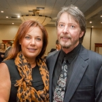 Local LLS Hosts The Gala of Hope and Betting on a Cure 11