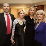 Local LLS Hosts The Gala of Hope and Betting on a Cure 8
