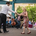 The Missoula Symphony 11