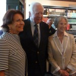 "David McCullough Presents ""The Wright Brothers"""