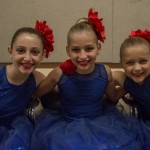 Royal Academy of Performing Arts Recital 2