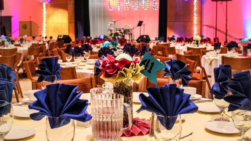 Attention Homes 8th Annual Kaleidoscope Gala 11