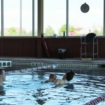 Swimming Isn't Just For Summer 3