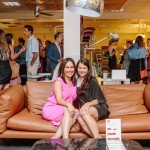 "Jennifer Egbert Real Estate's ""I Love Modern"" Party 11"