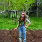 MIllenials Dig into Conscientious Food Production 3