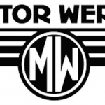 Motor Werks Continues To Exceed Expectations