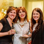 "Jennifer Egbert Real Estate's ""I Love Modern"" Party 9"