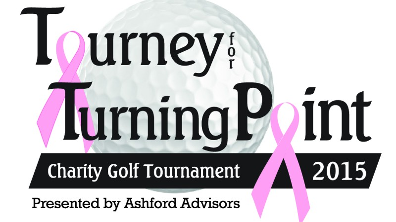 Turning Point Supports Breast Cancer Rehab