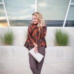 Take Flight        into Fall Fashion 12