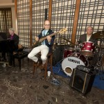 Charlie Campbell's Last Show at Ridglea Country Club 5
