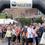 Missoula Marathon Weekend 4