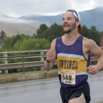 Missoula Marathon Weekend 8