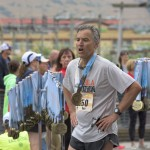 Missoula Marathon Weekend 2