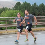 Missoula Marathon Weekend 7