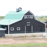 Boulder Valley Farm 7