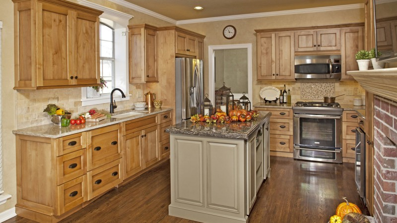 Where to Start When Remodeling Your Kitchen or Bathroom? 2