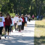 Walks Help Those in Need 5
