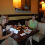 FIESTA! Hosts Chesterfield Lifestyle Reader Happy Hour 5
