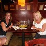 FIESTA! Hosts Chesterfield Lifestyle Reader Happy Hour 4