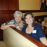 FIESTA! Hosts Chesterfield Lifestyle Reader Happy Hour 2