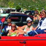 12th Annual Antique Car Show 10