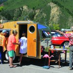 12th Annual Antique Car Show 5