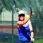 America's Fastest Growing Sport – PICKLEBALL! 5