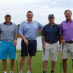 31st Annual Lake Zurich Chamber of Commerce Golf Outing 4