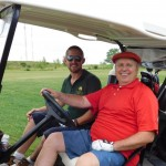 31st Annual Lake Zurich Chamber of Commerce Golf Outing 3