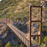 A Bridge for Bear Canyon 3